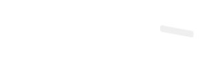 Logo Wedding Films